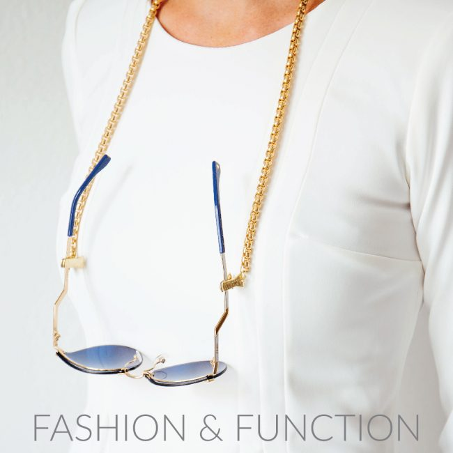 Fashion & Function